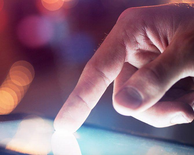 Entenda o que é um site responsivo e como ele pode ajudar sua empresa