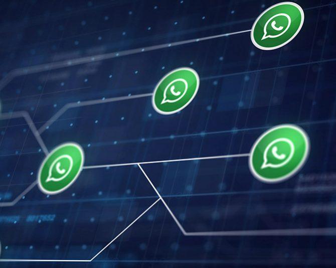 Confira dicas para tirar o melhor proveito do WhatsApp Business