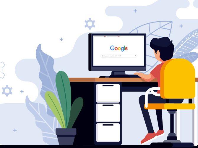 Conheça curiosidades e vantagens do Google que vão além das buscas