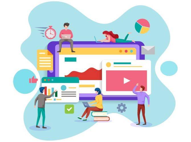 Entenda as vantagens na contratação de uma agência de marketing digital
