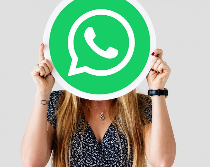 As figurinhas do WhatsApp que tornaram as conversas mais interessantes