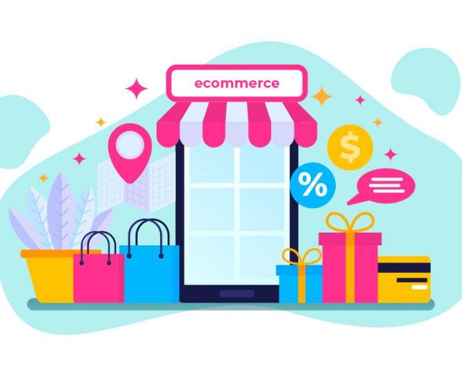 Como vender na internet: 10 dicas para iniciantes