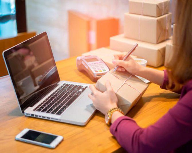 Micro e pequenas empresas são alternativa para quem quer empreender em 2020